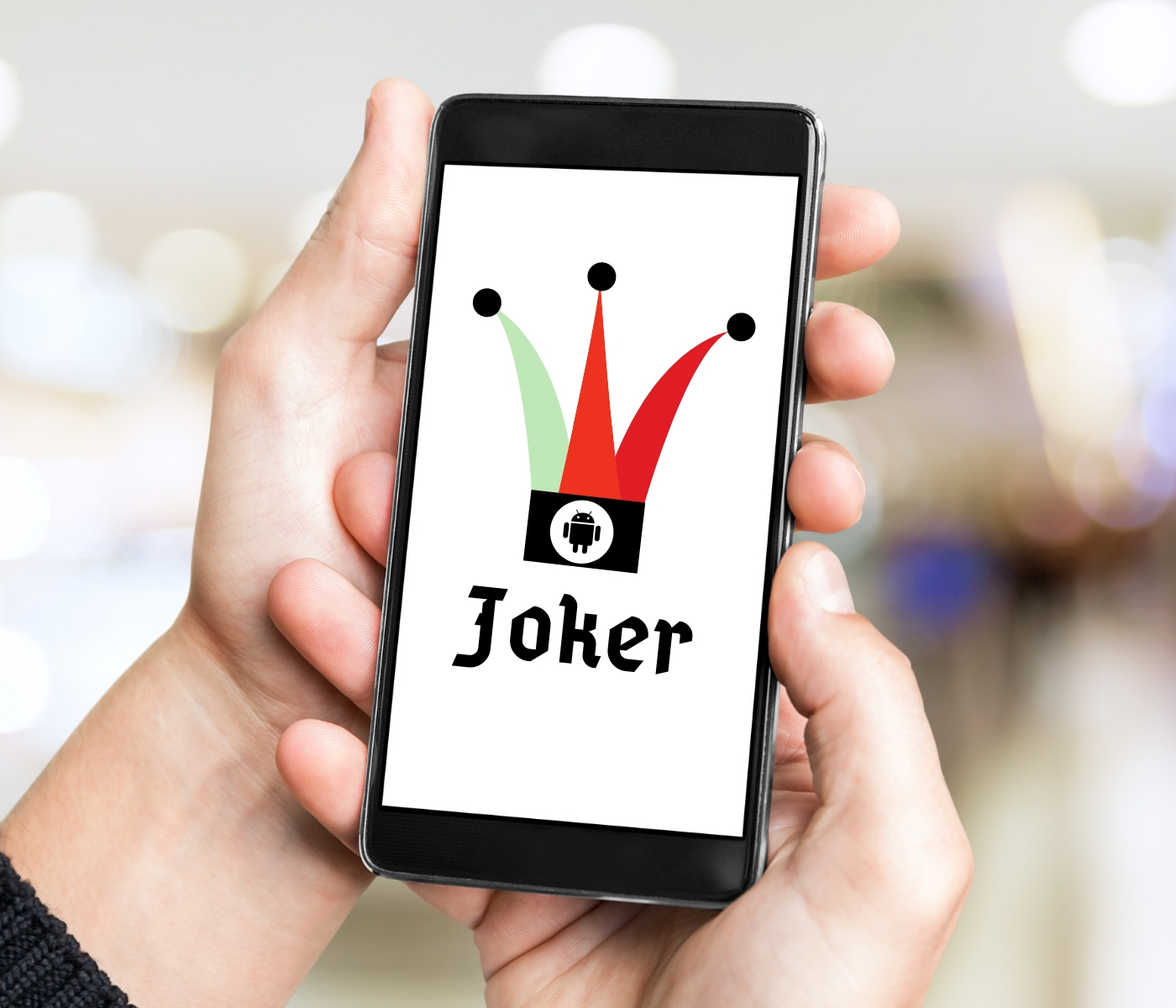 Android Joker Malware In 24 Applications On Play Store Revick