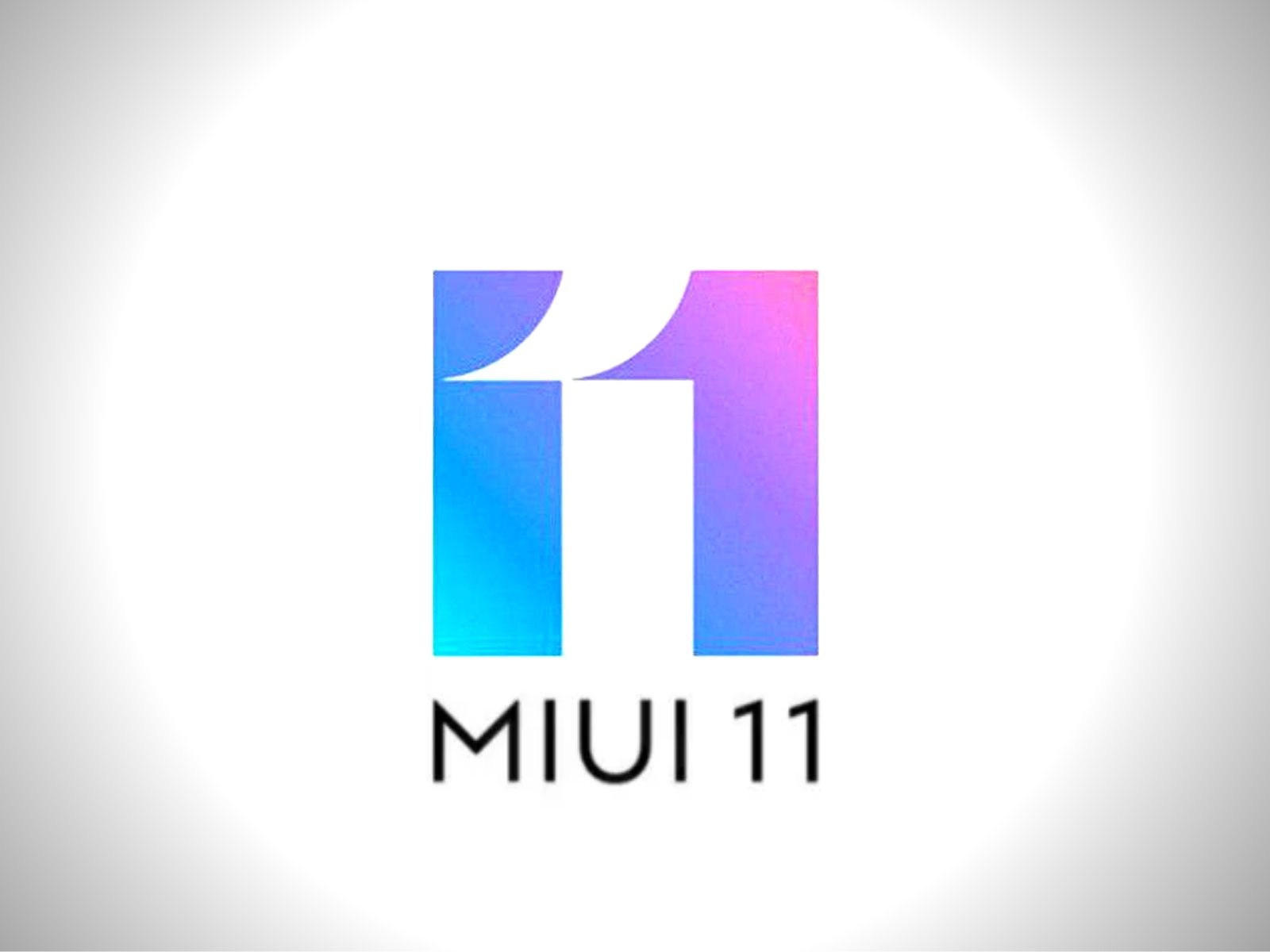Xiaomi Will Start Deploying Miui 11 Update On This Date Revick