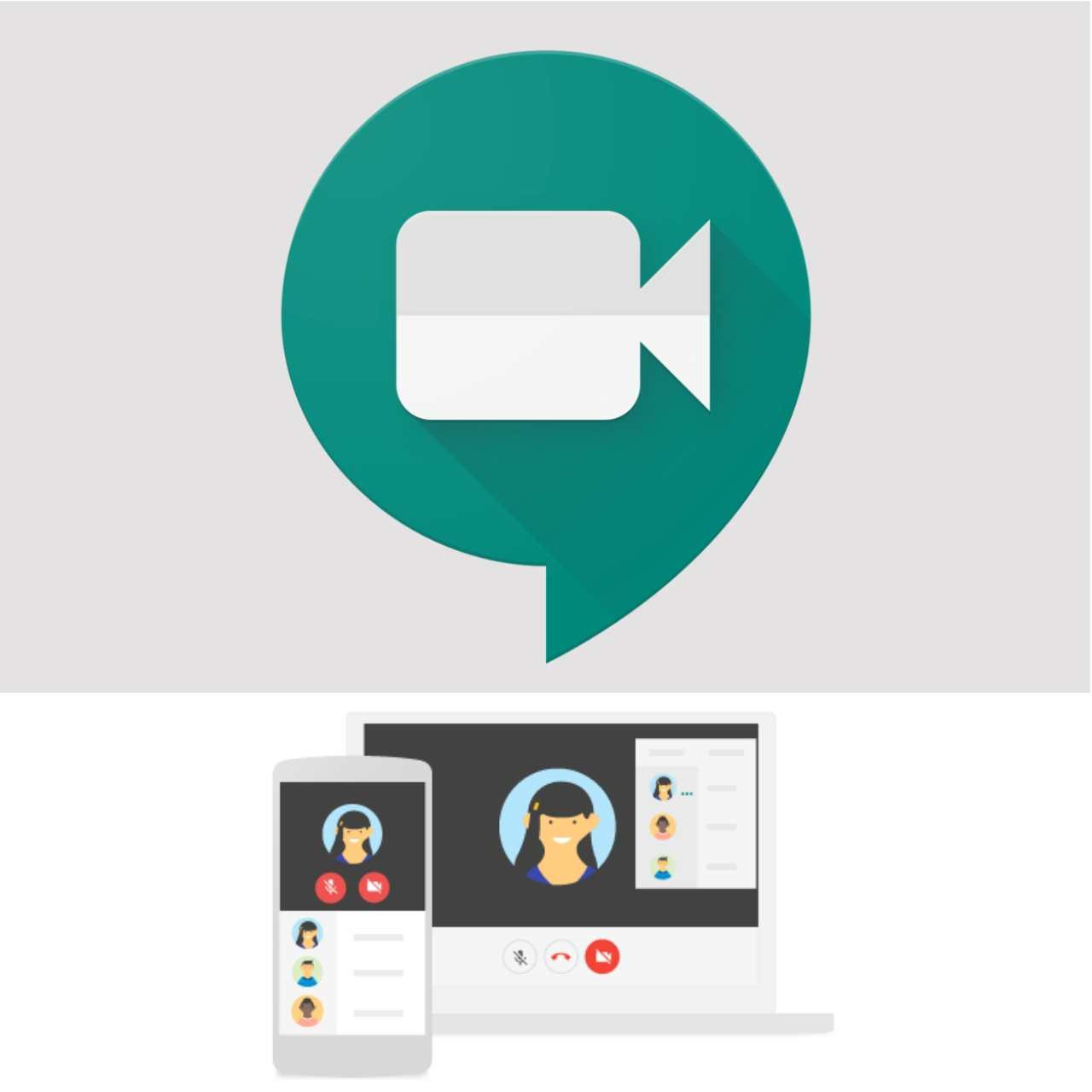 Google Meet Is Now Free For Everyone Revick
